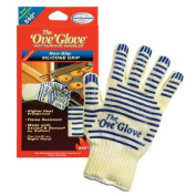 New As Seen on TV Ove Glove