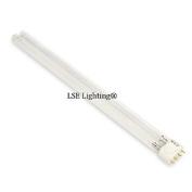 LSE Lighting 36W UV Lamp for Ultravation models UVE1036 UVS1036 UME1036 LPPP0002