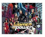 Heroes of Power