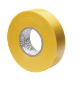 Ancor Premium Electrical Tape