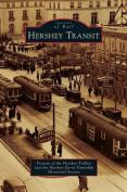 Hershey Transit