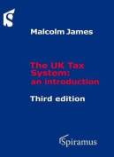 The UK Tax System