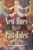 New Hues and Past Tales