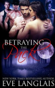 Betraying the Pack (Pack)