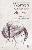 Women, Media and Violence