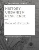 History Urbanism Resilience
