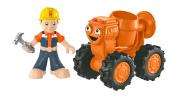 Bob The Builder Fuel Up Friends Dizzy Die-Cast Vehicle