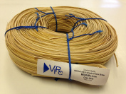 Chair Cane Medium 3mm 300m coil with 4 strands of 4mm Binder Cane