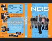 NCIS Season 6Disc [13 Discs] [Region 4]