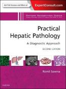 Practical Hepatic Pathology