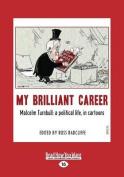 My Brilliant Career [Large Print]