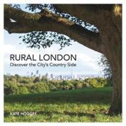 Rural London