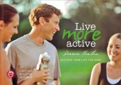 Live More: Active