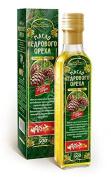 Extra Virgin Pine Nut Oil, 16.9 oz/ 500 Ml