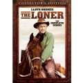 The Loner: The Complete Series [Region 1]