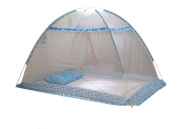 TININNA mosquito net for baby,Baby Infant Insect Net for summer