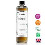 Fushi Really Good Cellulite Oil 100ml