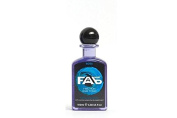 FABHair - Boss Friction Hair Tonic - 100ml