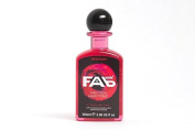 FABHair - Redrum Friction Hair Tonic - 100ml