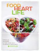 Food Heart Life