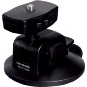 Panasonic VW-SCA100GUK Suction Cup Mount for HX-A1M Action Camcorder/Camera