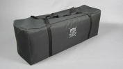 Lighting Equipment Carry Bag for Photography and Video Equipment   Tripods Light Stands Monolight Umbrella PhotoGeeks