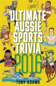 Ultimate Aussie Sports Trivia 2016