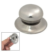 Harbenware Replacement Stainless Steel Knob