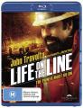 Life on the Line [Region B] [Blu-ray]