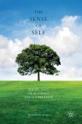 The Sense of Self