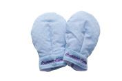Gummee Glove Anti-Scratch Teething Mittens