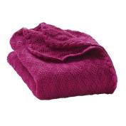 Disana Baby Blanket 80 x 100 cm Merino New Wool Controlled Biological Livestock