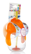 Munchkin Click Lock 210ml Weighted Straw Flexi Cup