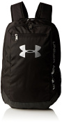 Under Armour Men's Ua Hustle Ldwr Traditional Backpack