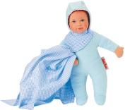 Kaethe Kruse 26351 Little Puppa Oliver
