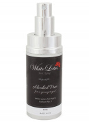 Long lasting, Alcohol-Free, White Lotus Anti-Ageing Perfume No. 3 40mL All Perfume Spray for Sensitive Skin with All Natural Attar Oils.