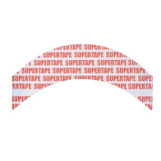 "SuperTape Contour Shape ""C"""