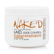 Naked Laid Edge Control 120ml