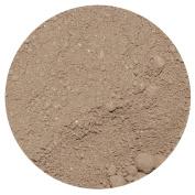 Earth Lab Cosmetics, Matte Eye Shadow, Beige, 2 g
