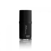 Bonamour Correct (kə-'rektTM) Anti-Ageing Eye Repair Cream