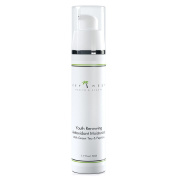 Youth Renewing Antioxidant Moisturiser With Green Tea & Peptides - Fortified With Super Fruits - Perfect For Every Skin Type - Acutely Dry - Oily - Sensitive Skin - Natural & Organic Ingredients