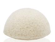Nudu Cleansing & Exfoliating Sponge