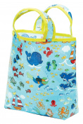 AM PM Kids! Sunday Nappy Bag, Sea Life