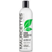 Mauricettes Créme Botanique 3-in-1 Shampoo 350ml Bottle Natural Formula