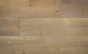 Stikwood Reclaimed Pine Wall Decor, Sand Stone/Peach