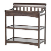 Child CraftTM Coventry Baby Changing Table in Slate