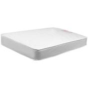DaVinci Twilight 15cm Ultra Firm Deluxe Crib Mattress
