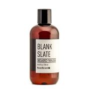Blank Slate Beard Wash - 250ml