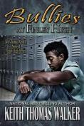Bullies at Finley High