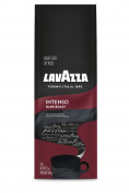 Lavazza Roast Coffee, Intenso Dark, 350ml
